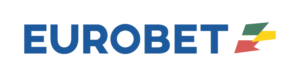 Eurobet codice promo