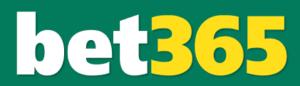 Bet365 – bedste betting app