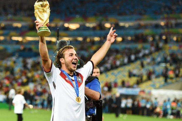 Dopo due turni, i brasiliani si sono assicurati una via d'uscita