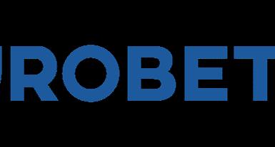 Eurobet recensione del bookmaker