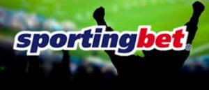 Sportingbet scommesse