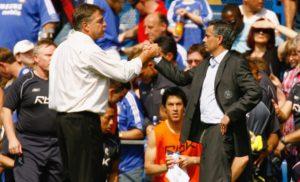 Arsenal's Arsène Wenger: Tomas Rosicky è stato devastato dalla sconfitta per infortunio