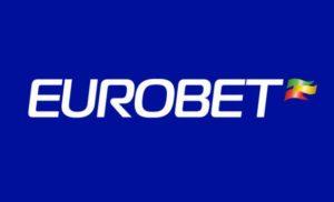 Assistenza Eurobet