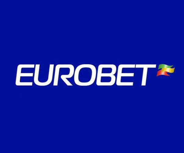 Informazioni sull'offerta Eurobet